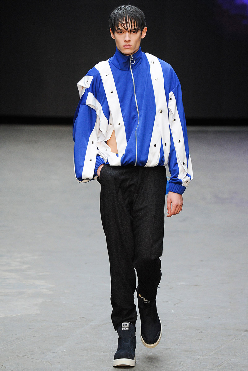 Christopher-Shannon_fw15_fy26