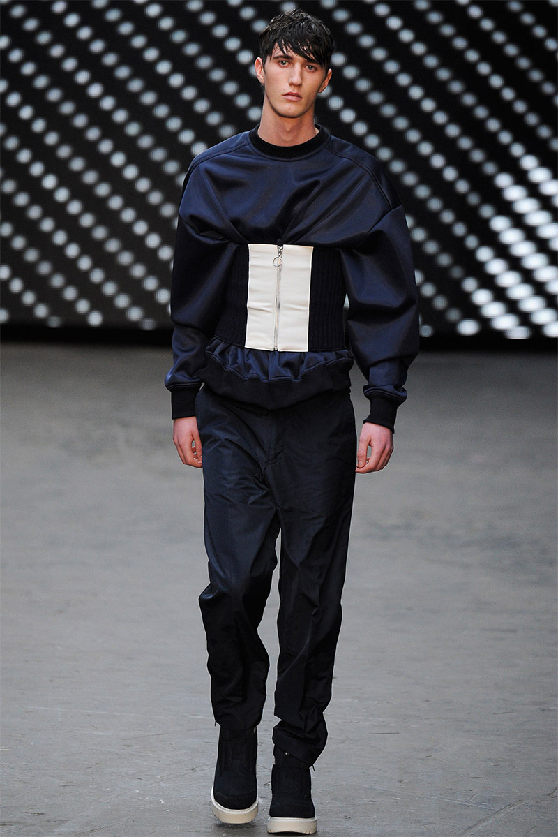 Christopher-Shannon_fw15_fy9