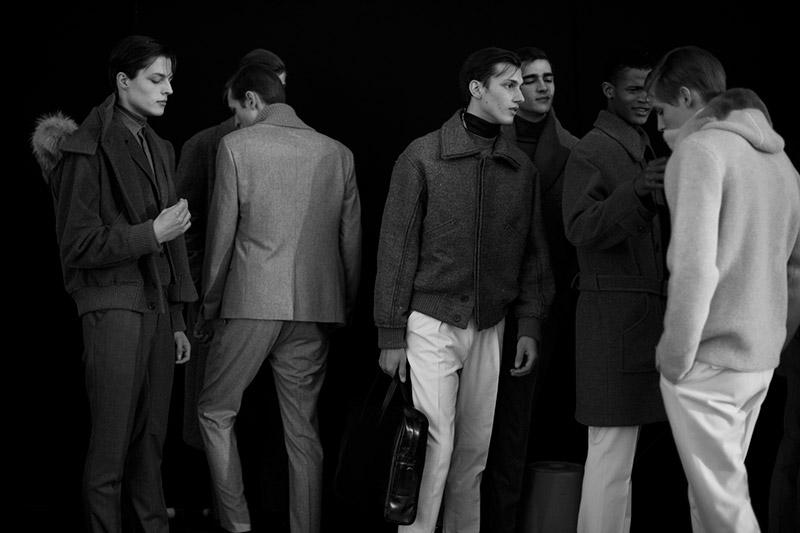 Corneliani-fw15-backstage_fy6
