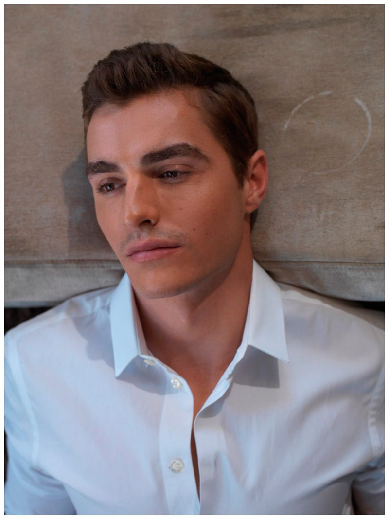 Dave-Franco-by-Mona-Kuhn_fy2