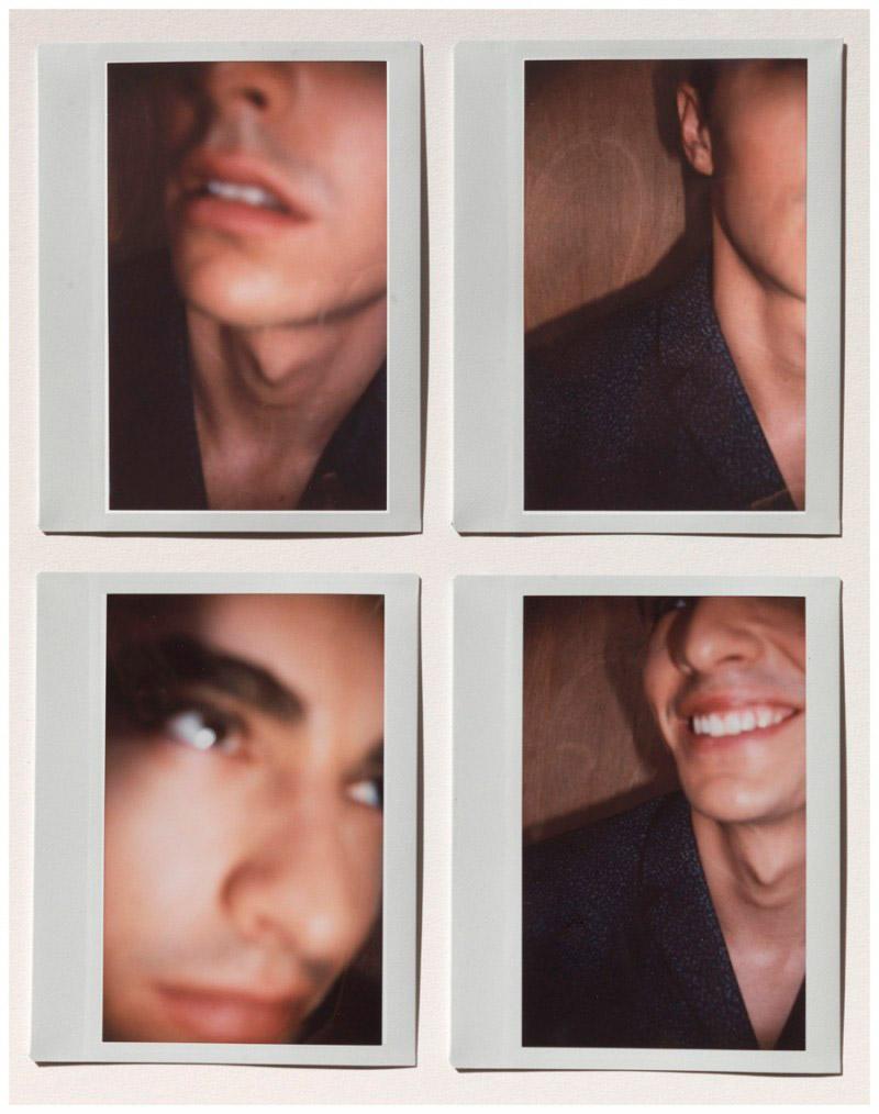 Dave-Franco-by-Mona-Kuhn_fy6