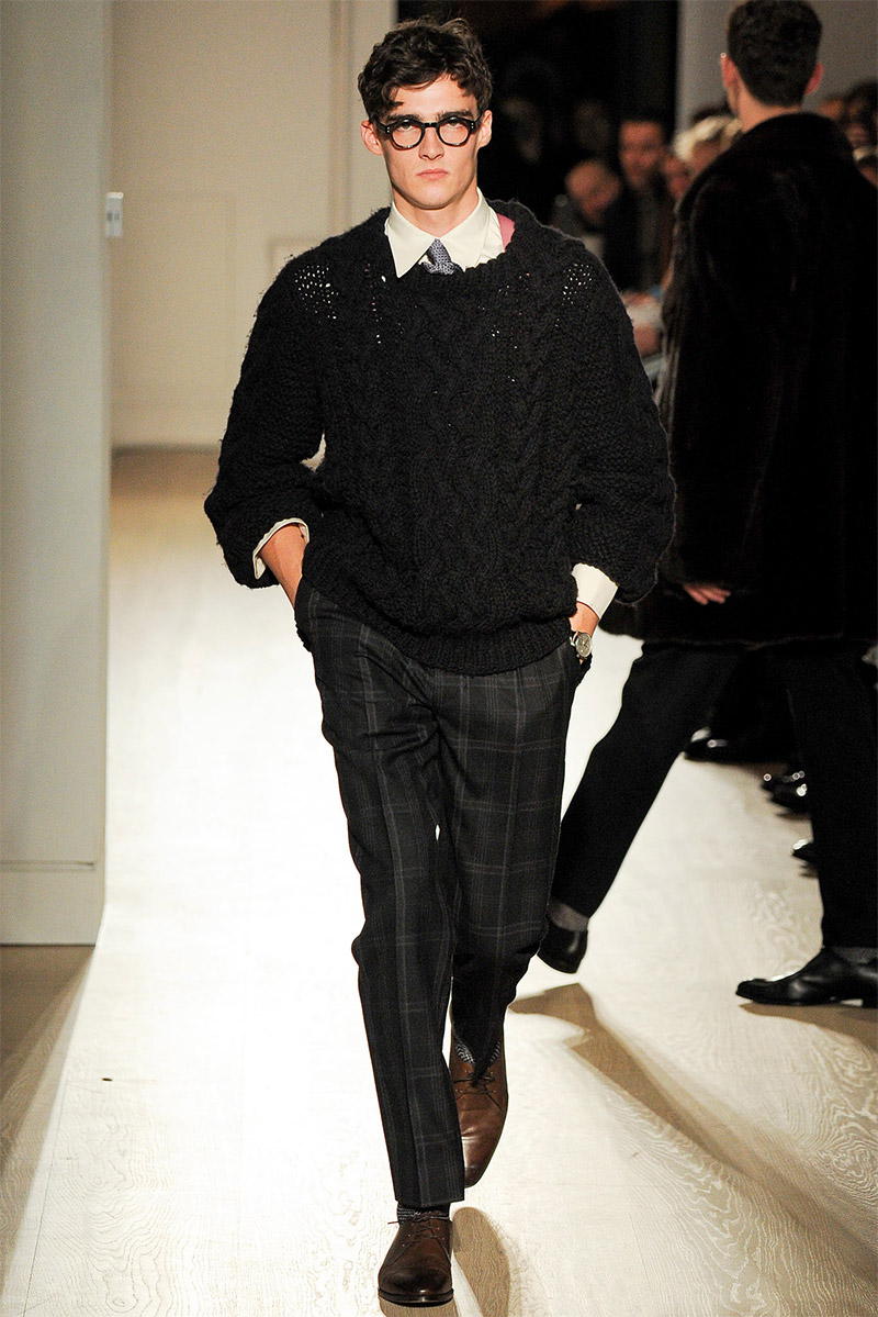 Dunhill_fw15_fy10