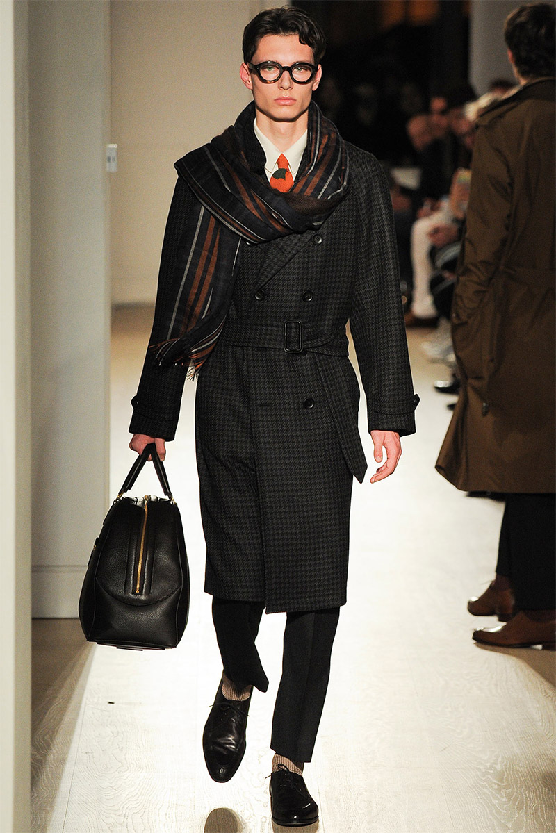 Dunhill_fw15_fy12