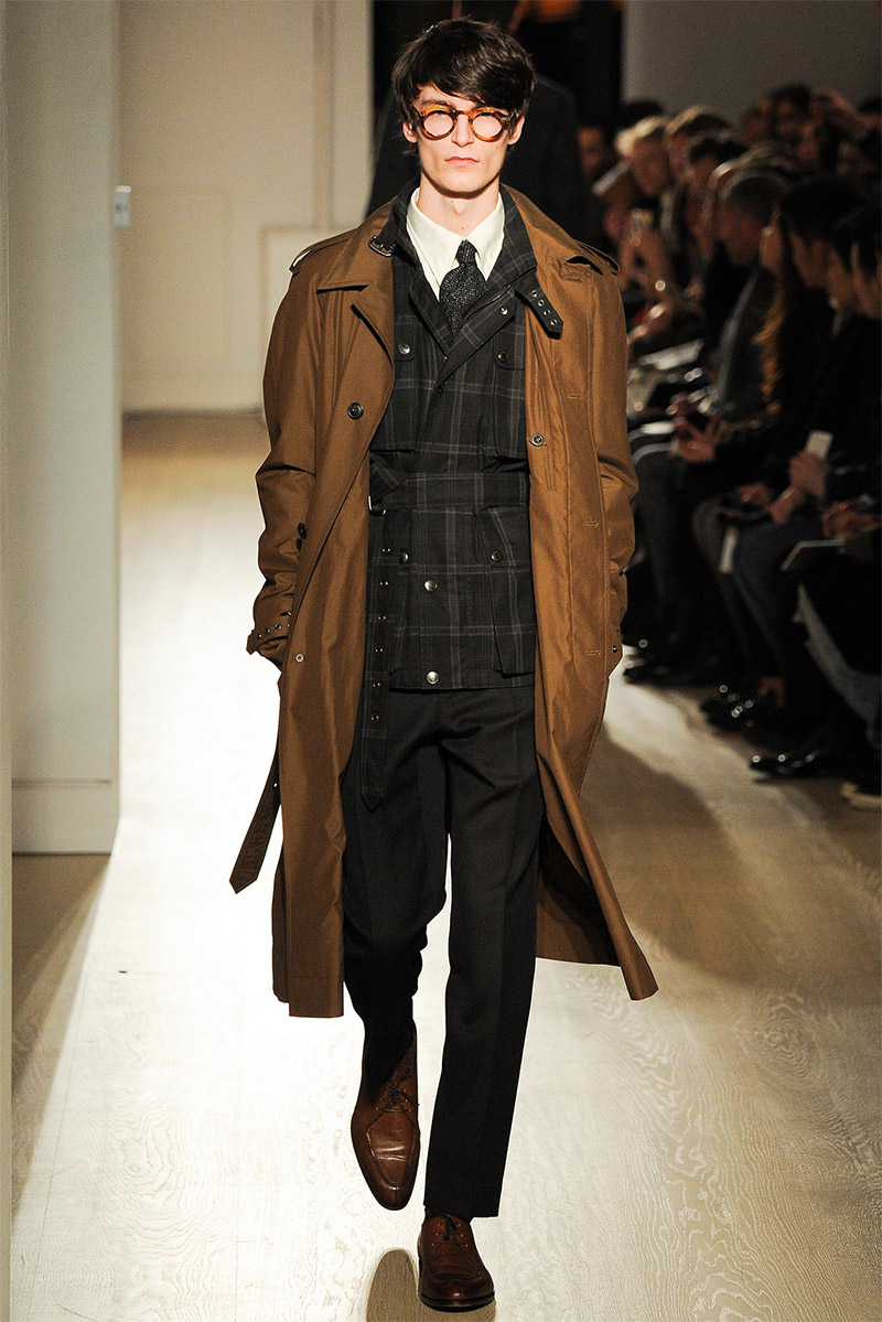 Dunhill_fw15_fy13
