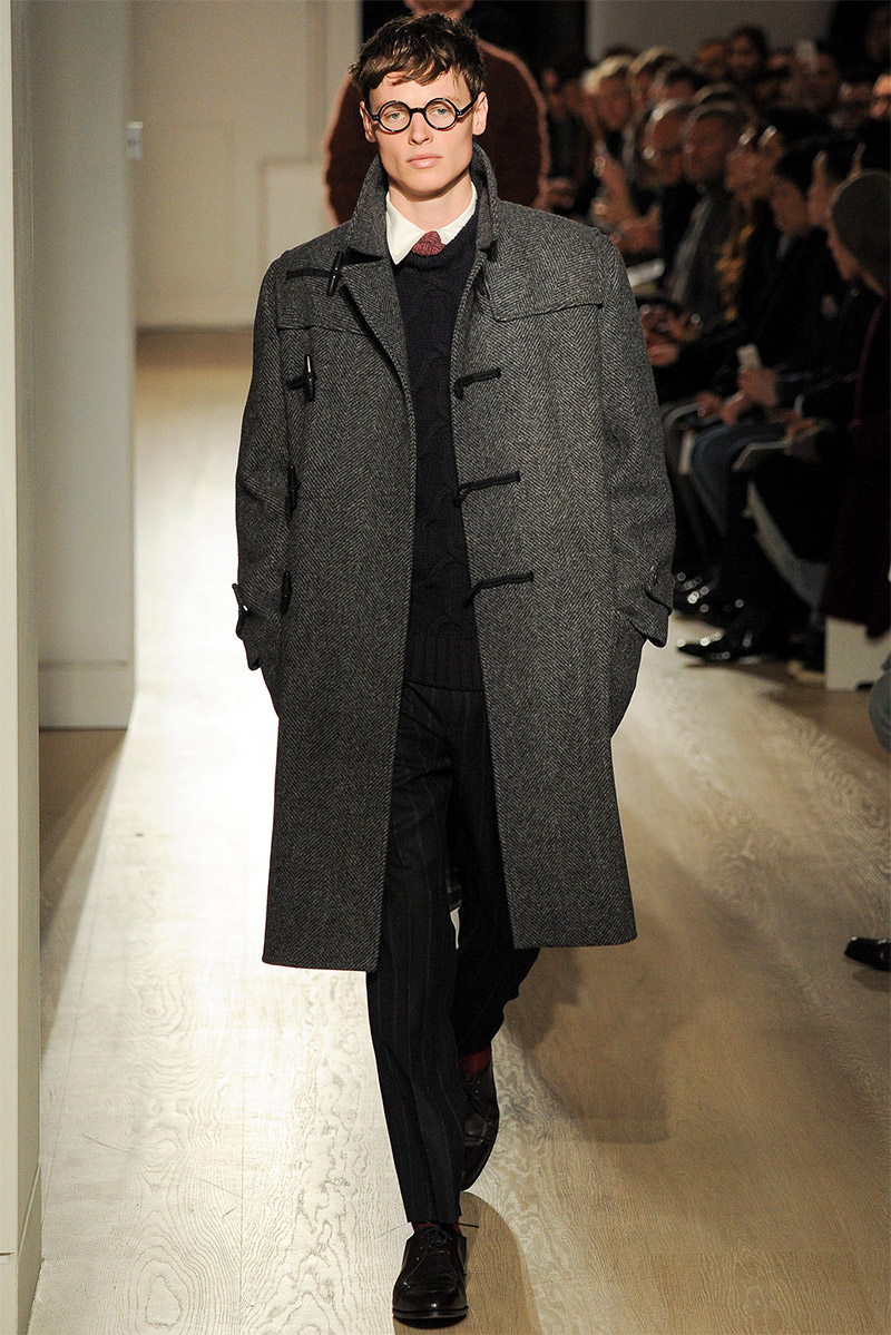 Dunhill_fw15_fy14