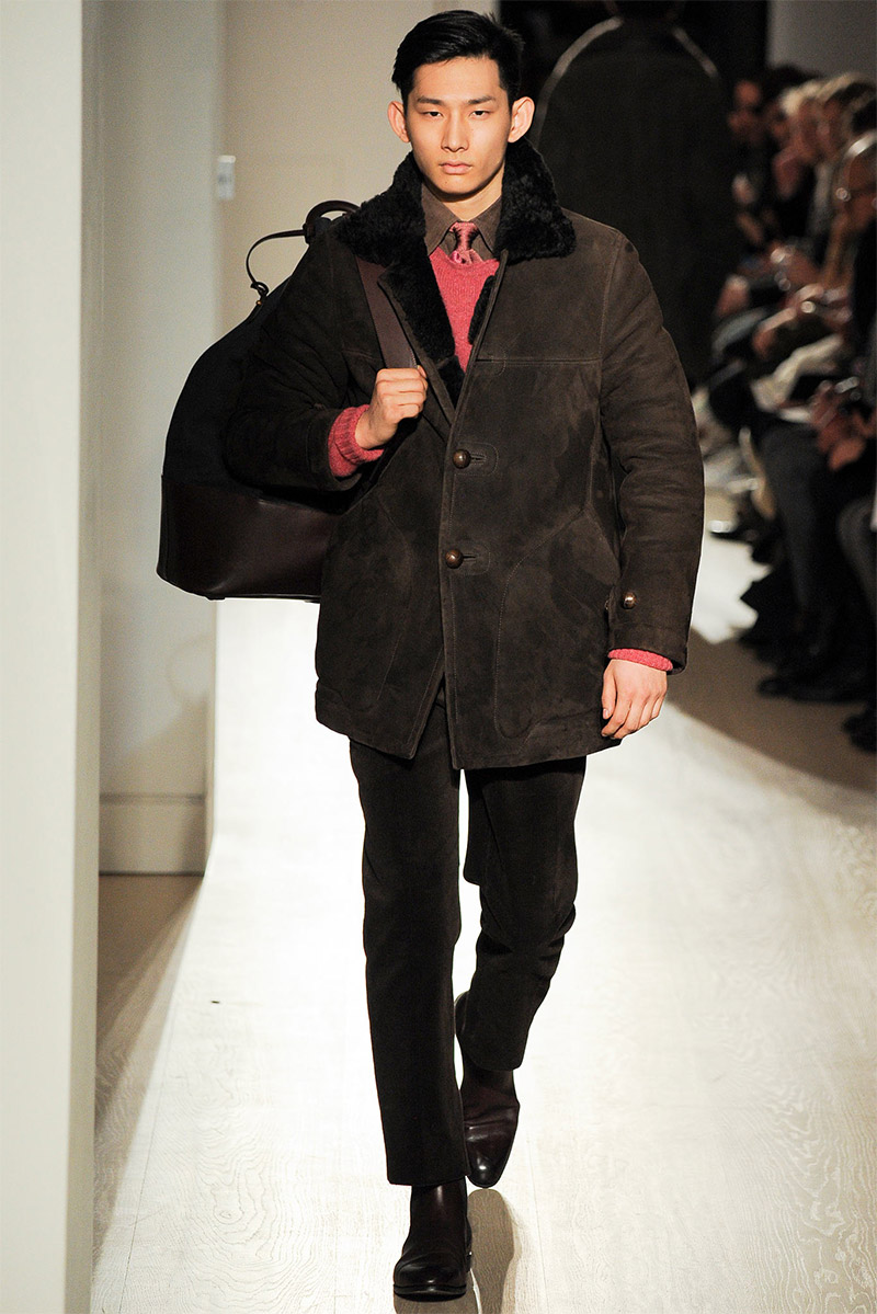 Dunhill_fw15_fy22