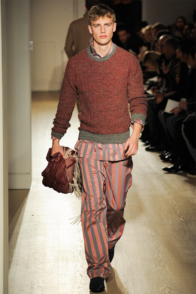 Dunhill_fw15_fy26