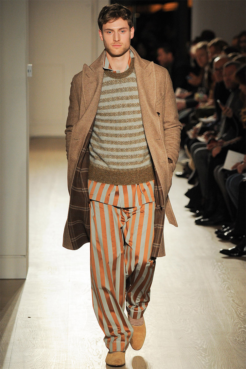 Dunhill_fw15_fy27