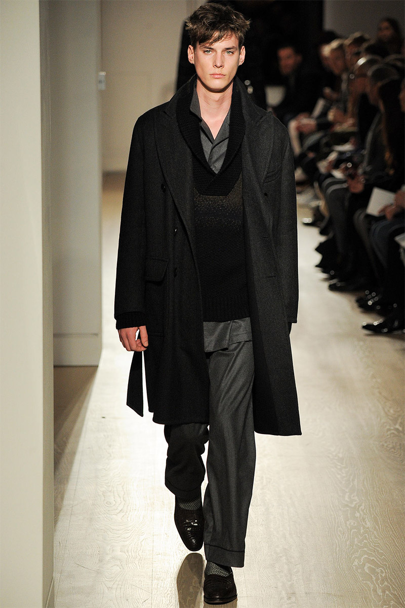 Dunhill_fw15_fy28