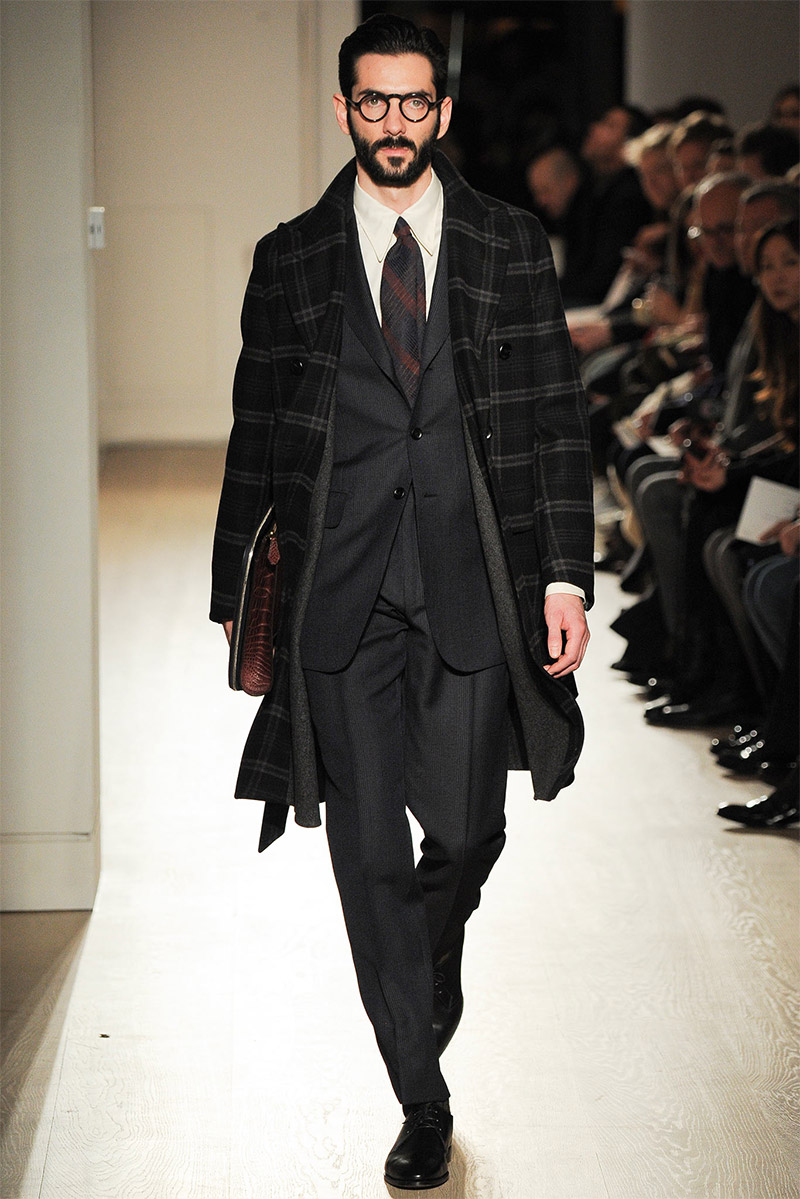 Dunhill_fw15_fy29