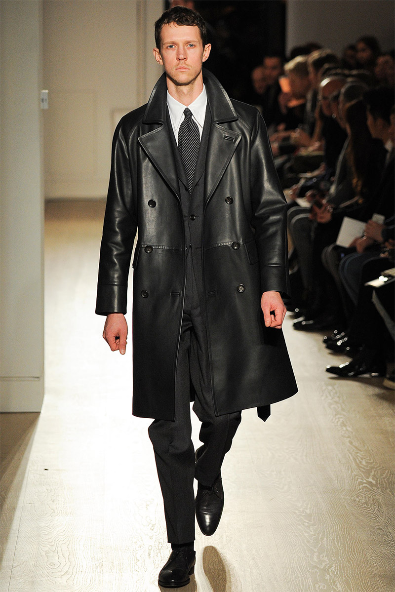 Dunhill_fw15_fy30