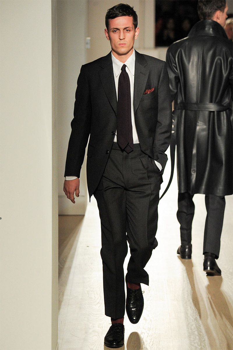 Dunhill_fw15_fy31