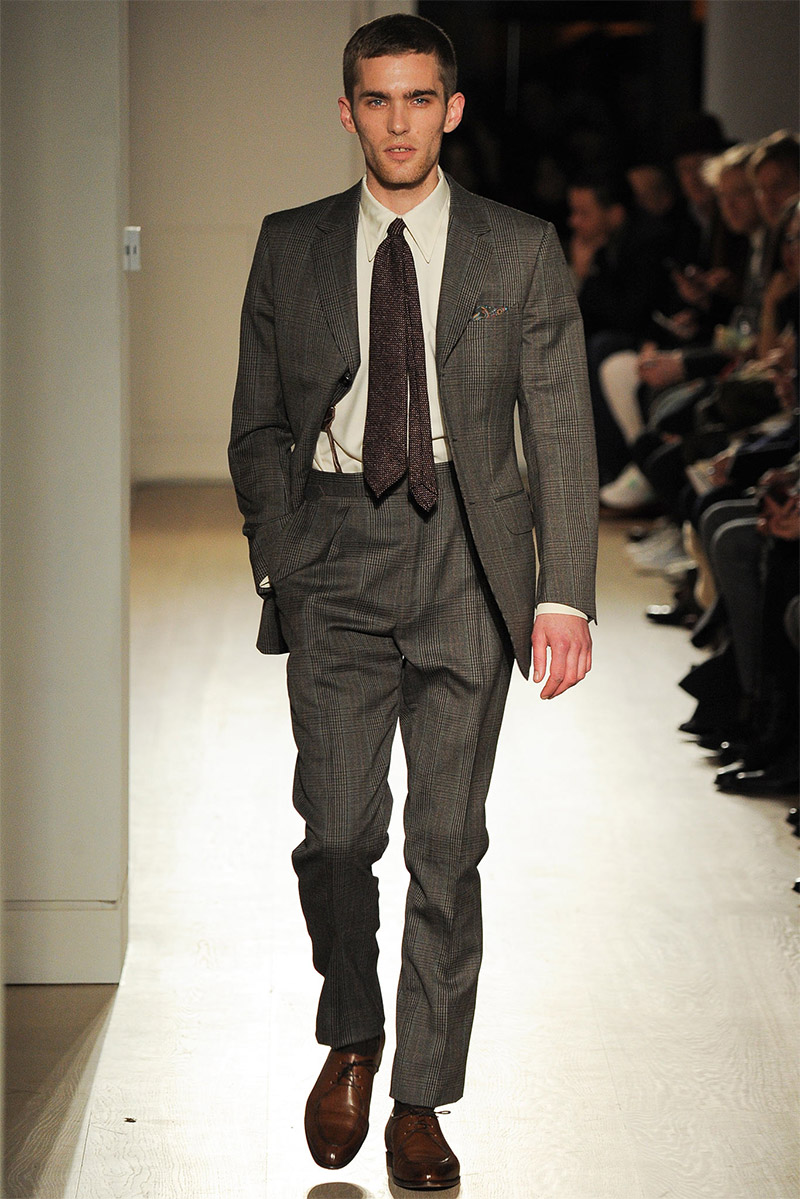 Dunhill_fw15_fy32