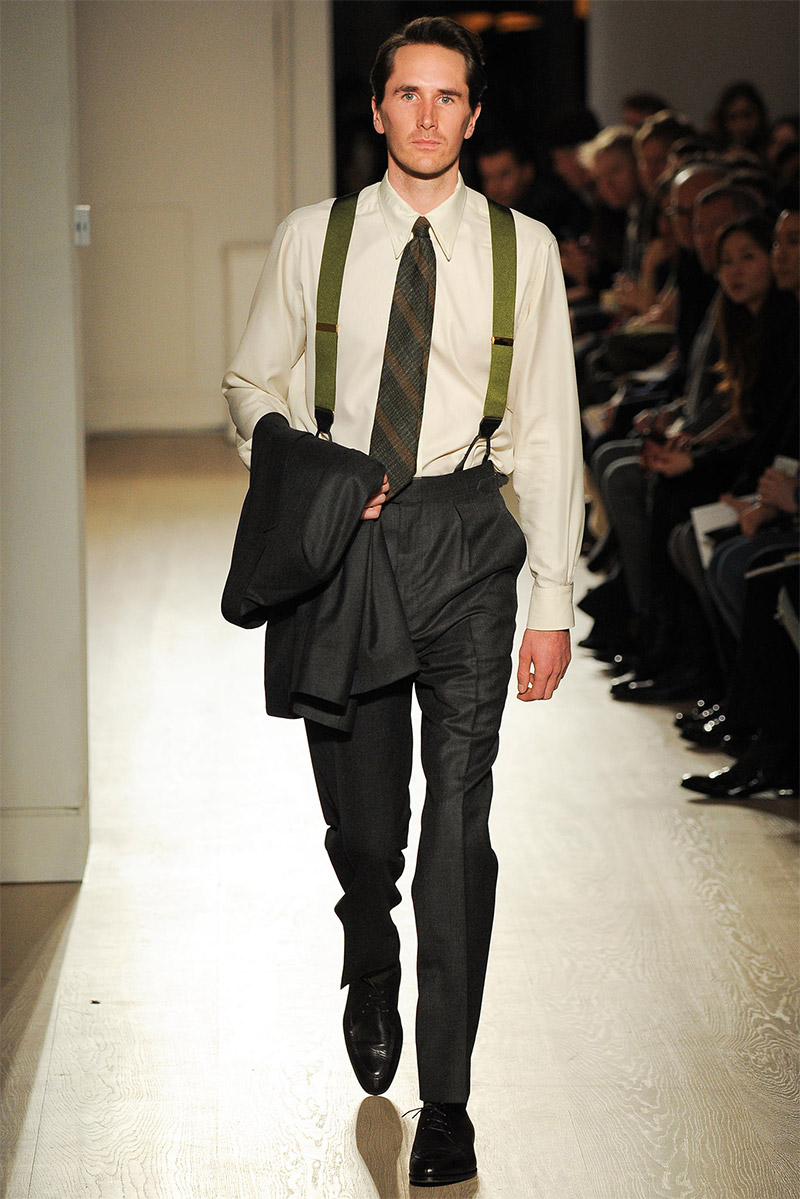 Dunhill_fw15_fy33