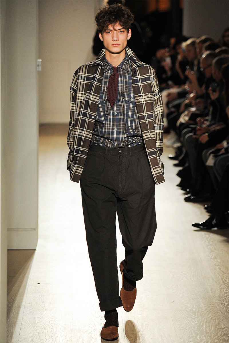 Dunhill_fw15_fy4