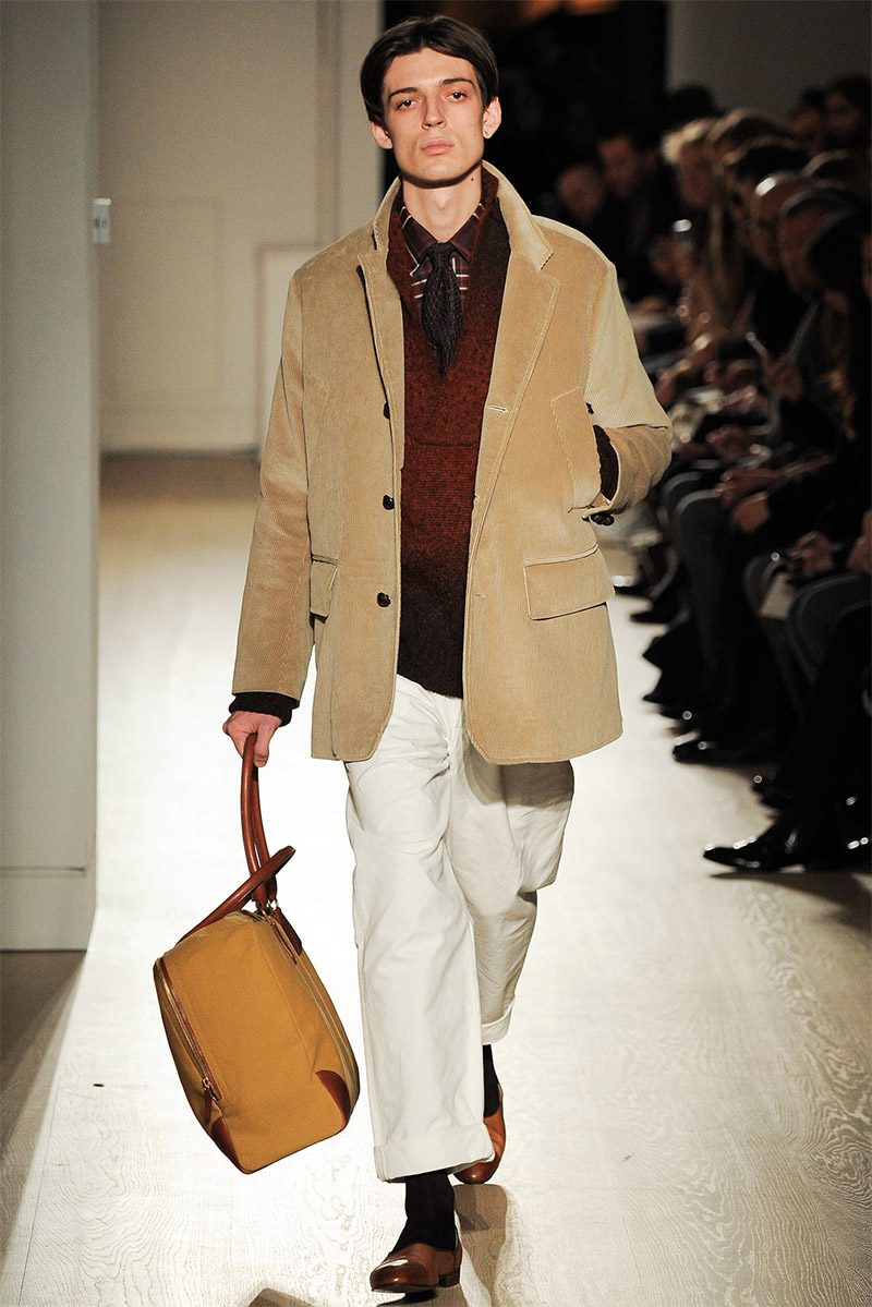 Dunhill_fw15_fy6