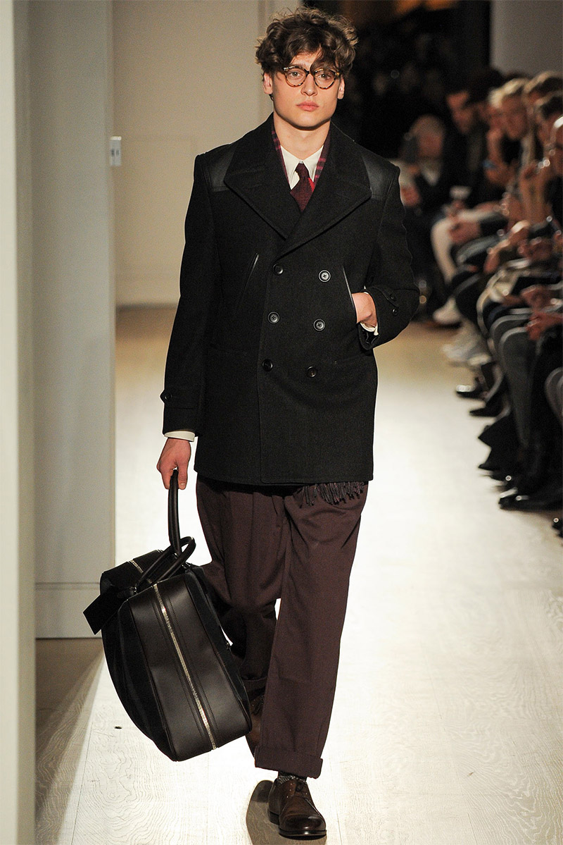 Dunhill_fw15_fy8