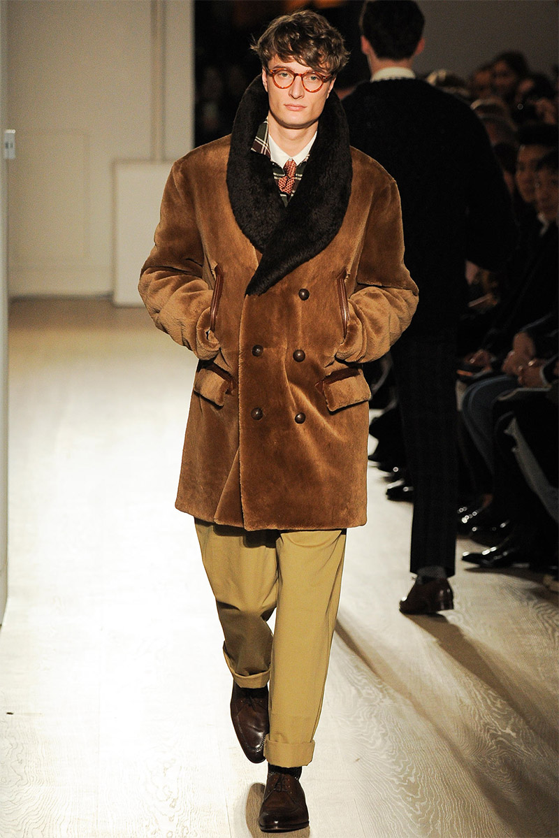 Dunhill_fw15_fy9