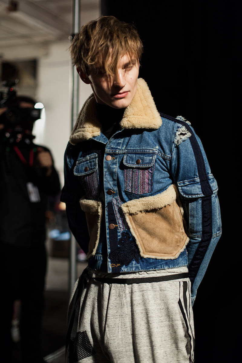 James-Long-FW15-Backstage_fy12