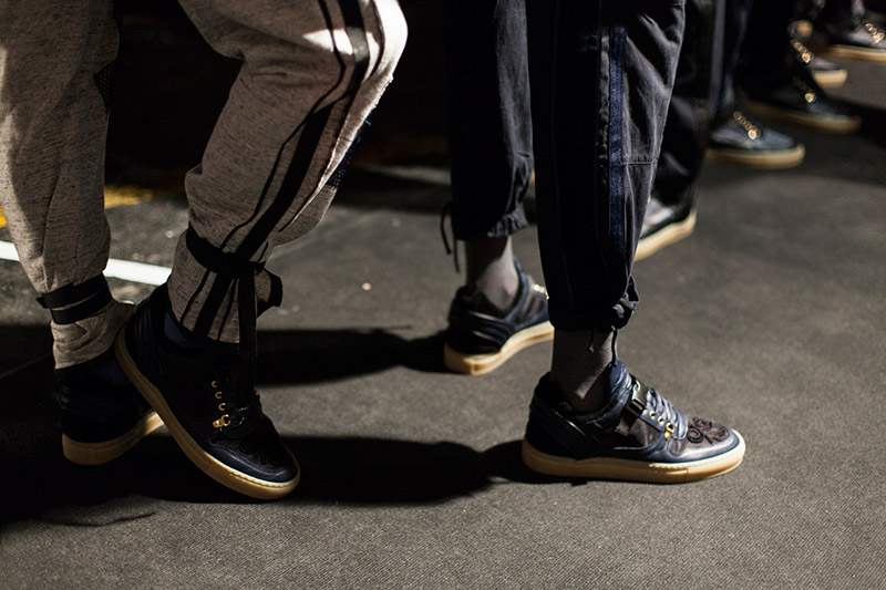 James-Long-FW15-Backstage_fy13