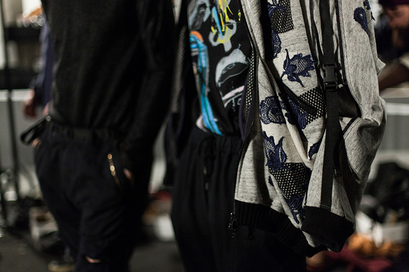 James-Long-FW15-Backstage_fy7