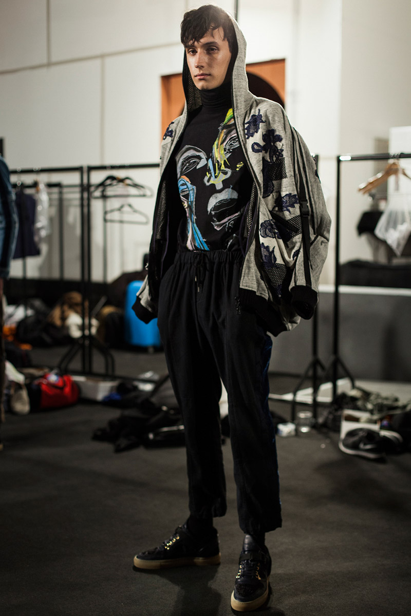 James-Long-FW15-Backstage_fy9