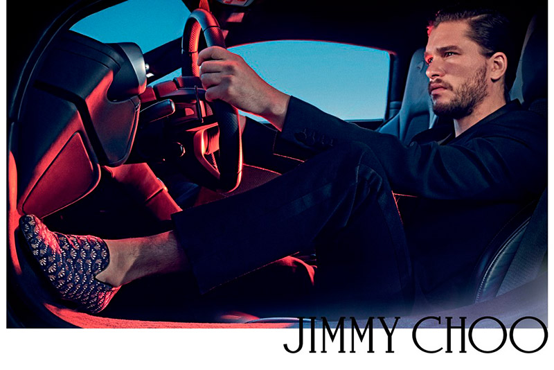 Jimmy-Choo-SS15-Campaign_fy1