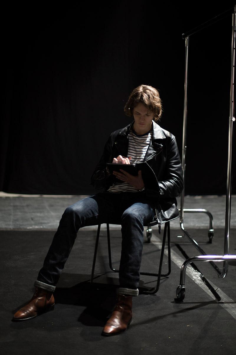 John-Varvatos-FW15-Backstage_fy1