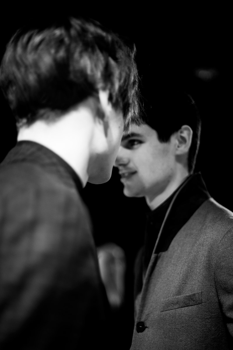 John-Varvatos-FW15-Backstage_fy16
