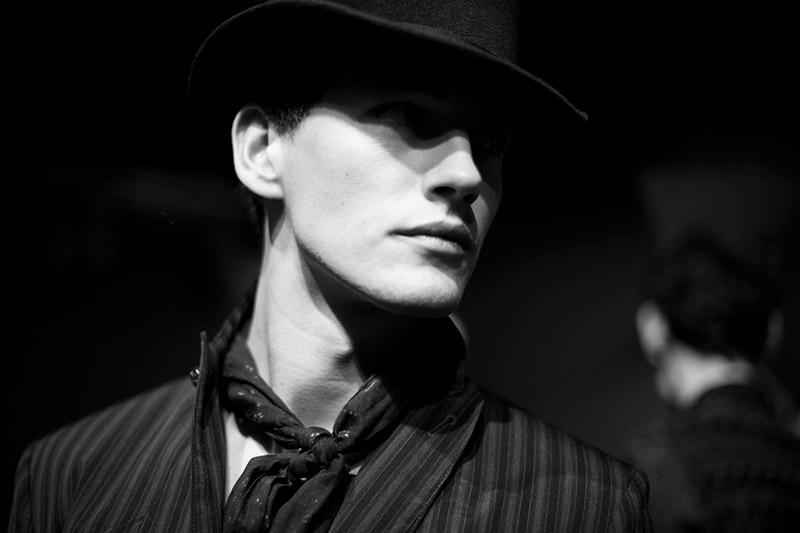 John-Varvatos-FW15-Backstage_fy17