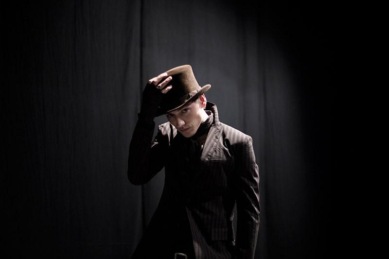 John-Varvatos-FW15-Backstage_fy19