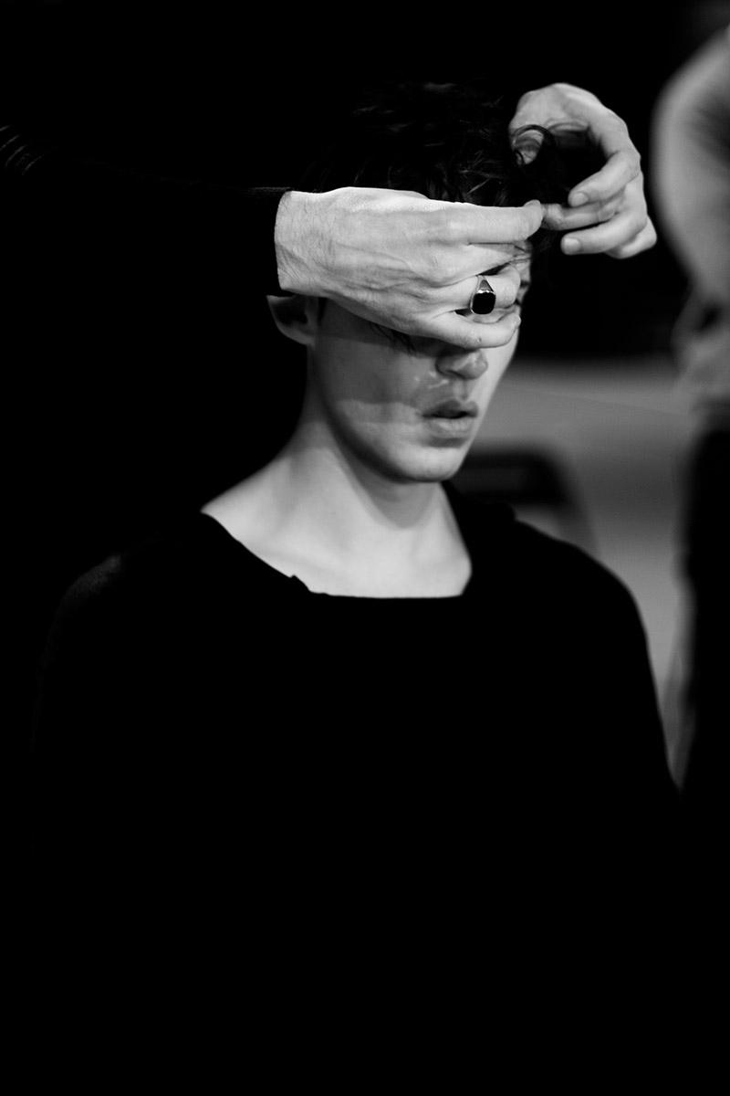 John-Varvatos-FW15-Backstage_fy5