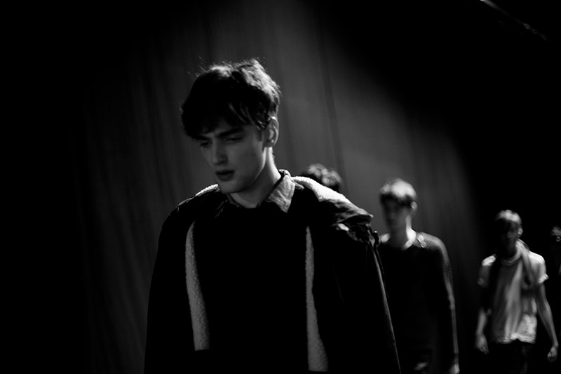 John-Varvatos-FW15-Backstage_fy8