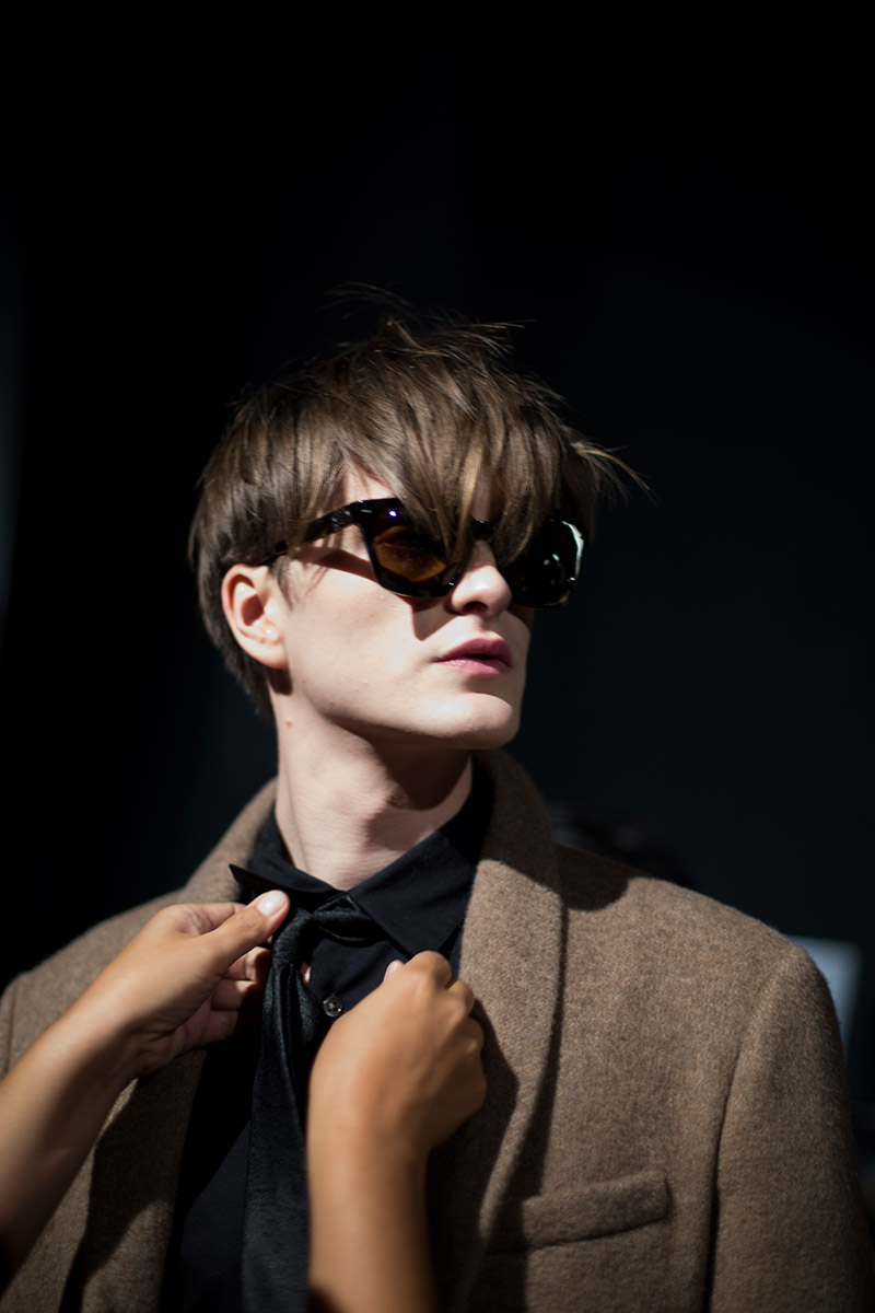 John-Varvatos-FW15-Backstage_fy9