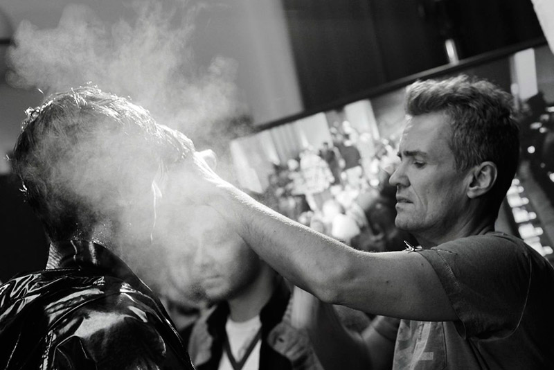 Julian-Zigerli-FW15-Backstage_fy11