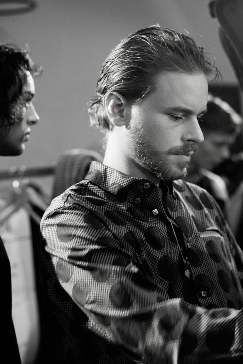 Julian-Zigerli-FW15-Backstage_fy7