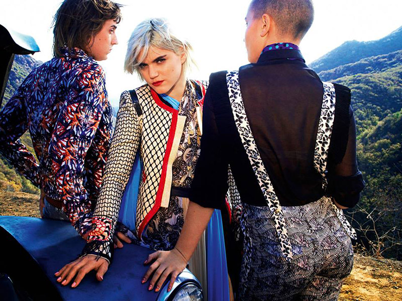 Just-Cavalli-SS15-Campaign_fy4