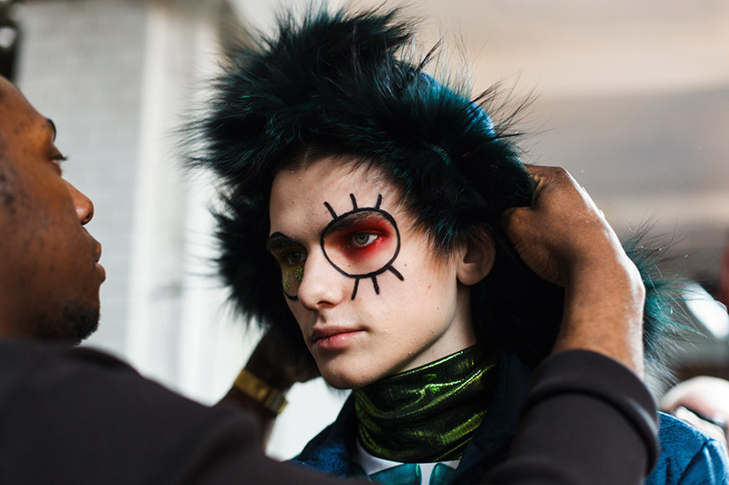 Katie-Eary-FW15-Backstage_fy2