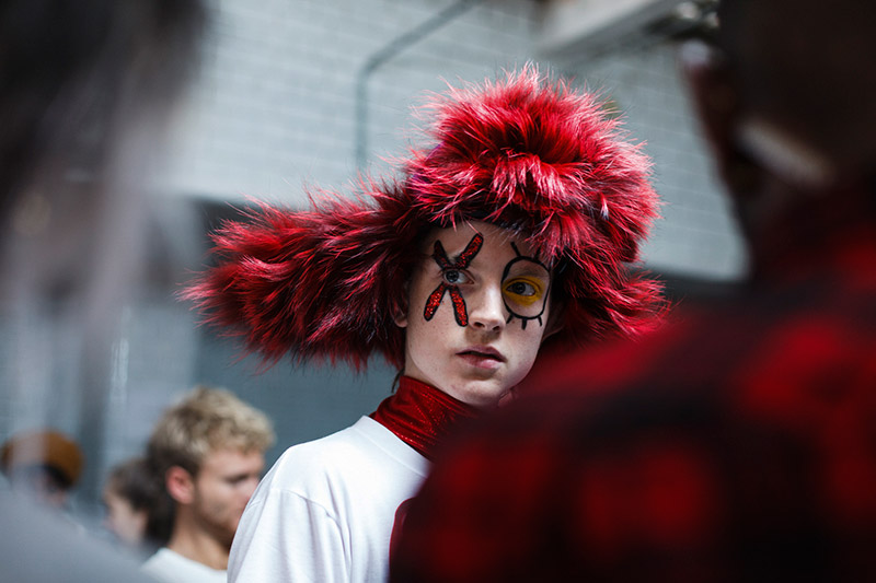 Katie-Eary-FW15-Backstage_fy5
