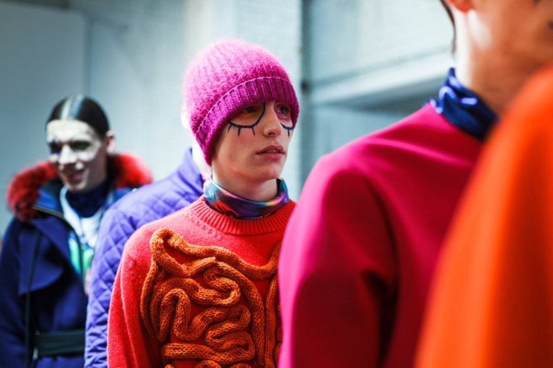 Katie-Eary-FW15-Backstage_fy7