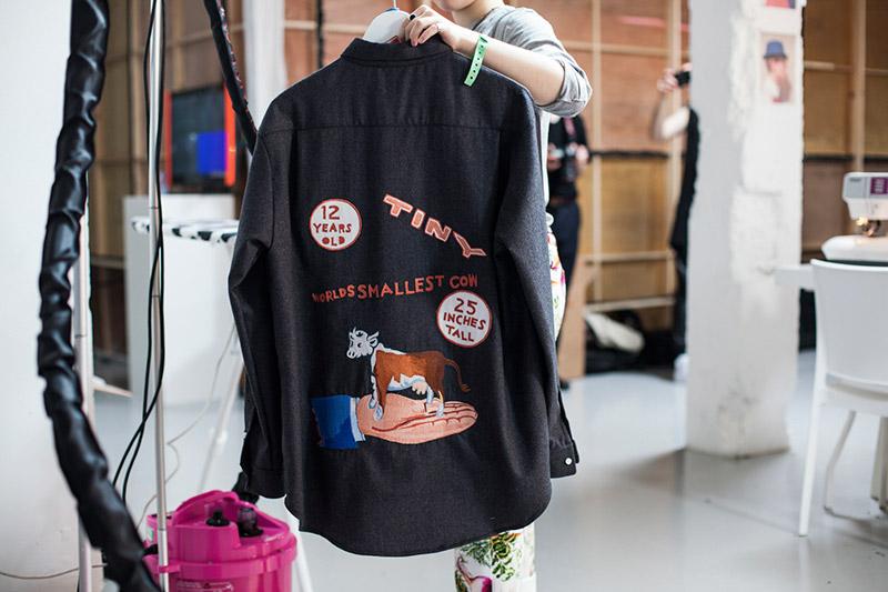 Kit-Neale-FW15-Backstage_fy1