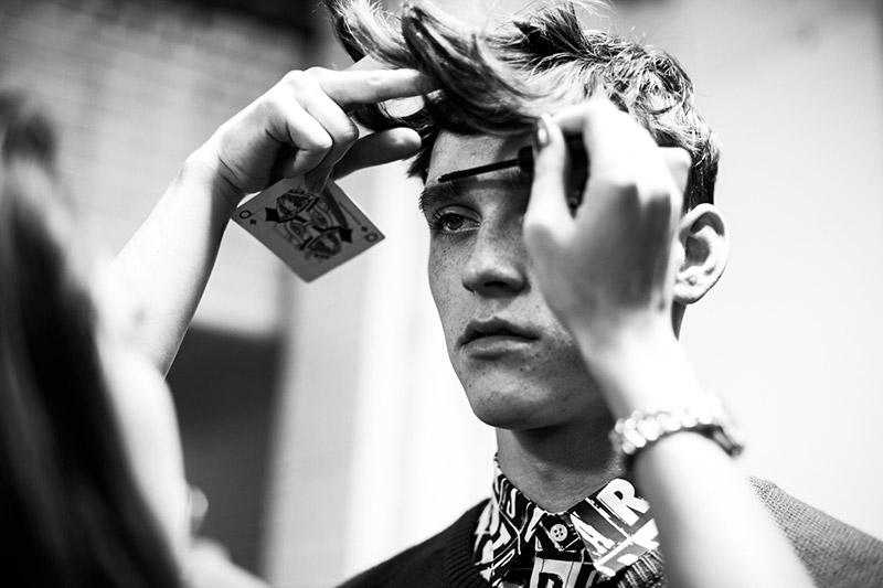 Kit-Neale-FW15-Backstage_fy13