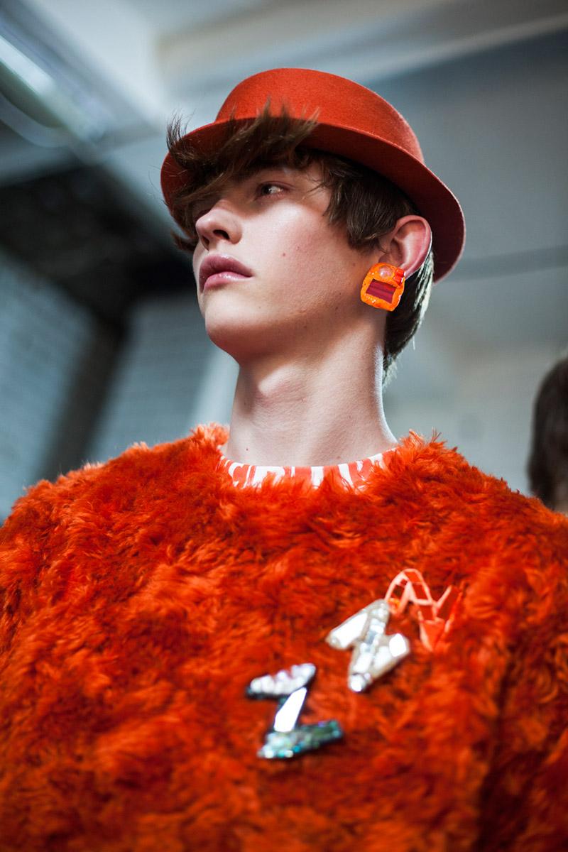 Kit-Neale-FW15-Backstage_fy15
