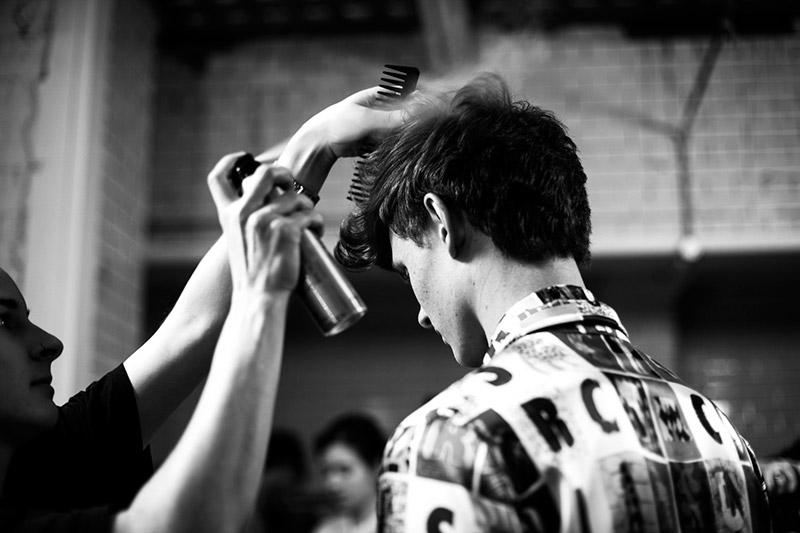 Kit-Neale-FW15-Backstage_fy9