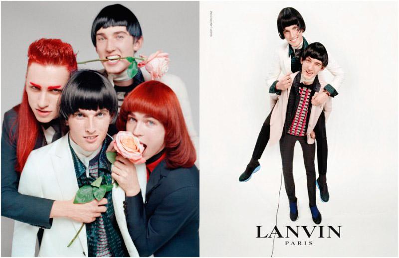 Lanvin--SS15-Campaign_fy2