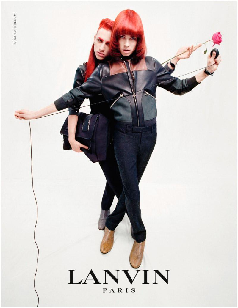 Lanvin--SS15-Campaign_fy5
