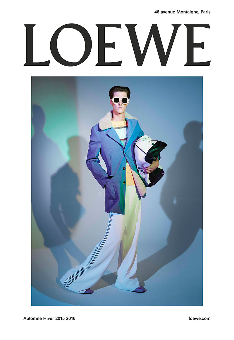 Loewe-SS15-Campaign_fy3