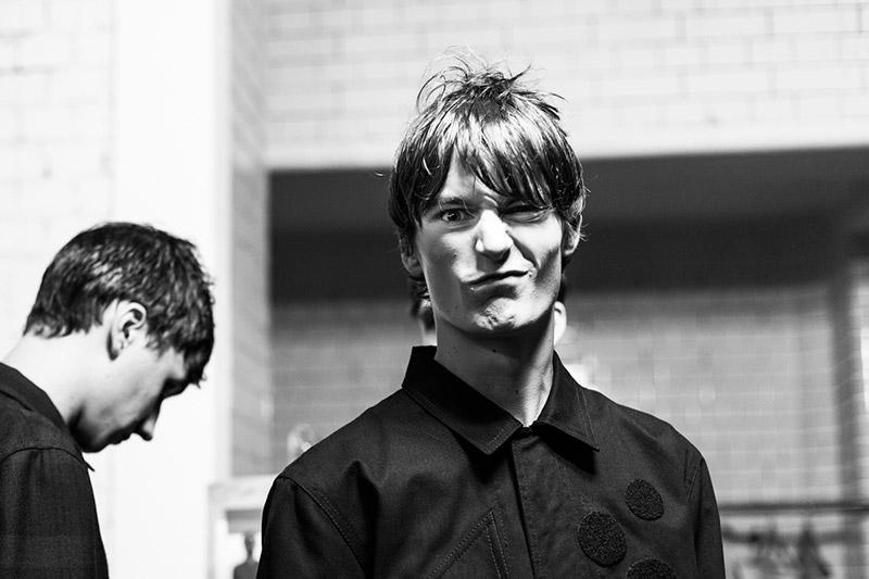 Lou-Dalton-FW15-Backstage_fy15