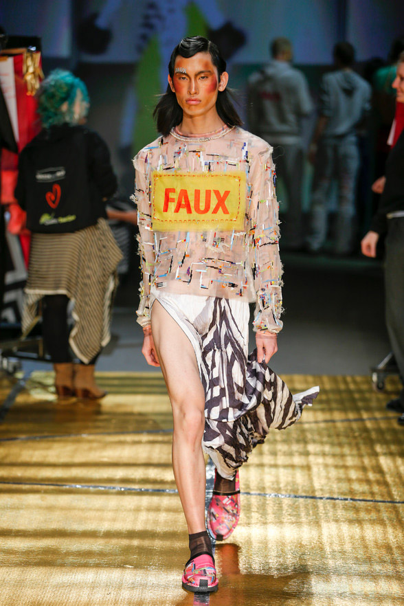 MAISON-the-FAUX_fw15_fy1