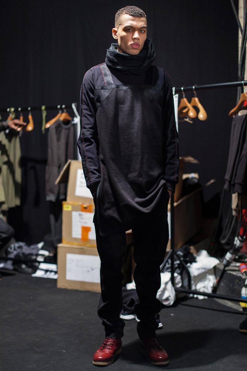 Maharishi-FW15-Backstage_fy13